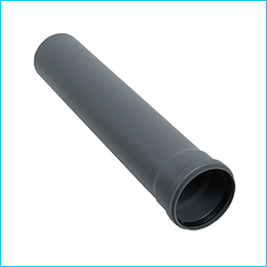 Внутренняя канализация - труба