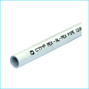 Труба СТМ металлопластиковая