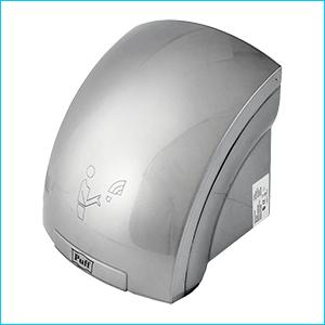 Сушилки для рук тихие Puff-8820C