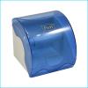 Диспенсеры для туалетной бумаги пластиковые Puff-7105