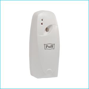 Автоматические освежители воздуха Рuff-6110
