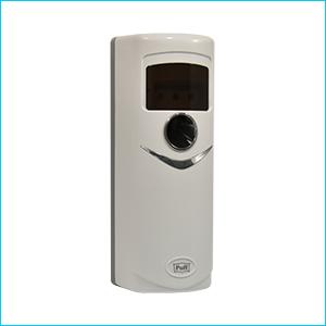 Автоматические освежители воздуха Рuff-6115
