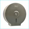 Диспенсер для туалетной бумаги антивандальный Puff-7610