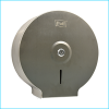 Диспенсер для туалетной бумаги антивандальный Puff-7615