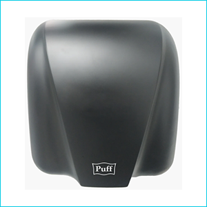 Сушилка для рук Puff-8885 New