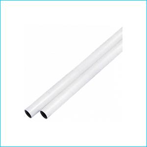 Металлопластиковые трубы PE-RT/PE-RT UNI-FITT SOFT series