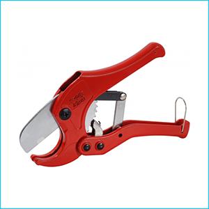 Ножницы MGF CLASSIC 42