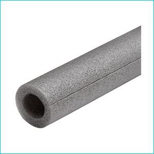Теплоизоляция для труб Изоком 13 мм