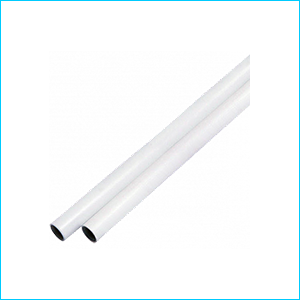 Металлопластиковые трубы PE-Xb/PE-Xb UNI-FITT UNIVERSAL series