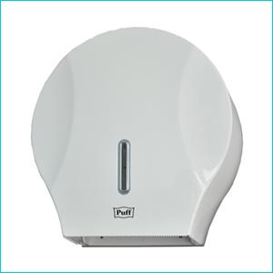 Диспенсер Puff-7125 для туалетной бумаги