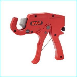 Ножницы MGF Automatic 35
