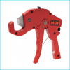 Ножницы MGF Automatic 42