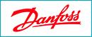 Краны шаровые фланцевые Danfoss