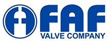faf-valve-company