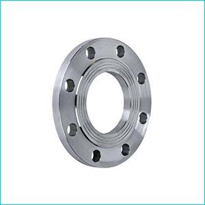 Фланцы стальные ГОСТ 12821-80