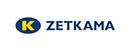 Клапаны запорные стальные ZETKAMA